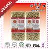 egg noodles(longlife egg noodles/instant noodles)
