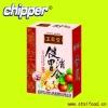 160g promoting digestion TEA( enrich granule)