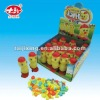 Chicken toy candys CT-003