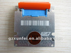 Xaar 128 Printhead for Flex printing machine