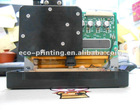 seiko 510 printhead for solvent printer spare part
