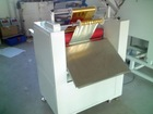 gold stamping machine, gold foil stamping machine