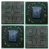 laptop GPU chipset (216-0674026) north bridge chipset in stock