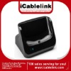 Docking station desktop charger for Samsung Galaxy S3 i9300 with 2nd battery slot