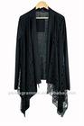 hot sale winter down coats ZM050025
