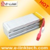 Lithium ploymer battery
