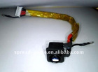New for pj100 laptop dc power jack