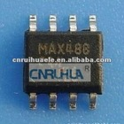 whole sales orignal MAX16834AUP+T IC