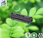 chip for xerox toner cartridge