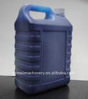 5L per bottle seiko ink use for solvent printer