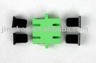 Fiber Optical Accessories SC Adapter SM Duplex