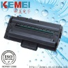 Printer toner cartridge SCX-4100D3 for SAMSUNG ML- 1500/1510/1510b/1520/1710/1710B/1710D/1710P/1740/1750