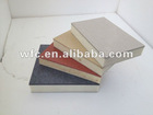 PU Panel for Building Decoration and Insulation