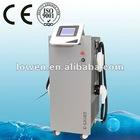 E-Light ipl skin hair removal machine