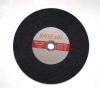 CUTTING DISC GT001