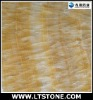Honey Onyx(Beige Chinese Marble)