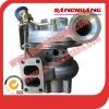 Deutz / Volvo Industrial Engine S200G Turbo 04294752KZ, 4294752KZ, 04294676KZ,