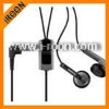 HE-47 Stereo Headset HS-47, Good quality