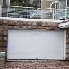 automatic garage doors,commercial garage door,industrial door Residential garage door