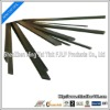1.0mm x 4.0mm Carbon Fiber Strip