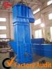 Bucket Elevator Conveyor System
