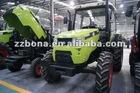 BONA 70HP 75HP Fiat Tractor
