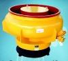 tumbling & vibratory finishing machine XXZPS-C100