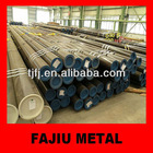 Alloy pipe for boiler pipe ASTM/SAME A/SA213 T1 T2 T5 T9 T12 T11 T22 T91