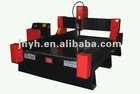 Stone Series CNC Router Machine from China Supplier YH-1325