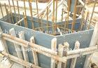 PE Construction Formwork