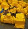 Petroleum Drilling Mud Agitator