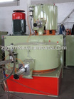 Heating and Cooling Mixer machine