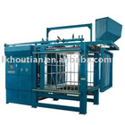 EPS Automatic Foam Forming Machine