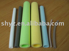 Insulation pipe (YZ-1281)