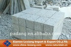White granite wall tile