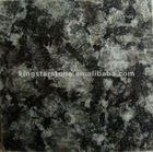Beautiful Butterfly Green Granite