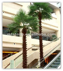 Artificial palm tree / Artificial tree / Decorative tree