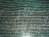 flat wire sunshade net