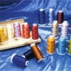 High Tenacity 100% Polyester Embroidery Thread