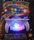 Flashing Teeth Mouth Wild Party Favor Wholesale