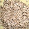 Natural Medical Stone