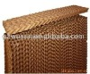 5090 7090 brown paper evaporative cooling pad