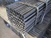 LTZ Profile Steel Pipe