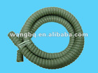 Air-condition Insulation Drain Hose