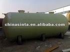 2012 FRP septic tank