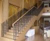 2010 NEW Iron Stair Handrail