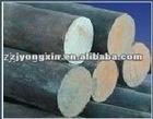 High Speed Round Steel BarM2 steel, round tool steel,1.3343