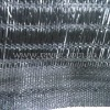 plastic shade net