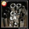 gr2 titanium foil industry