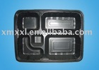 Conductive tray & ESD tray & electronic tray